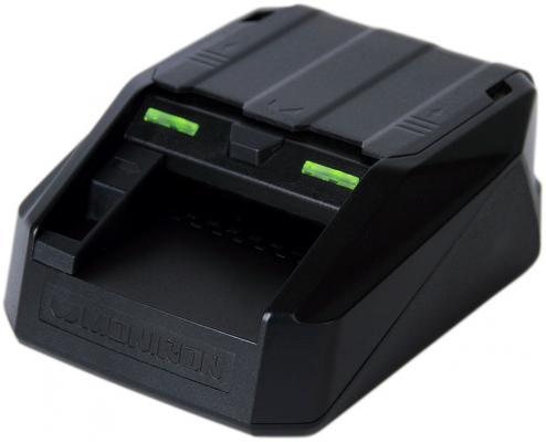 Детектор банкнот Moniron Dec Pos T-05916 автоматический рубли детектор валют moniron dec multi t 05912