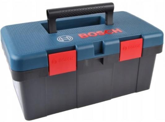 Bosch [1600A018T3] Ящик для инструментов  TOOL BOX PRO