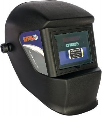 цена на СПЕЦ-WM-300 Маска сварочная {DIN 11} [СПЕЦ-WM-300]