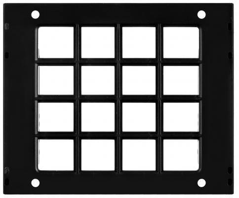 Exegate EX269462RUS Салазки (переходник) для установки HDD 3.5