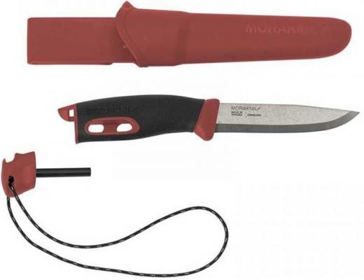 Нож Mora 13571