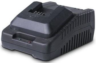 ЗУ-2.2A/Л3 Зарядное устройство FELISATTI