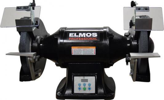 Станок заточный Elmos BG-2030 250 мм
