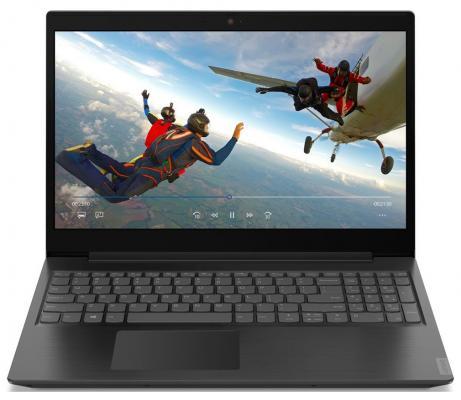 Ноутбук Lenovo IdeaPad L340-15API (81LW0089RU) цена и фото