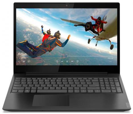 цена на Ноутбук Lenovo IdeaPad L340-15API (81LW0086RK)