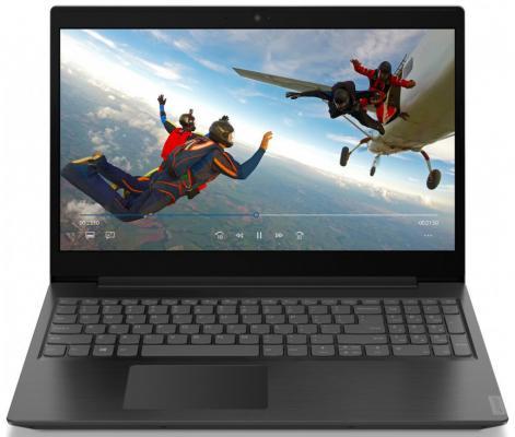 Ноутбук Lenovo IdeaPad L340-15API (81LW0088RU) цена и фото