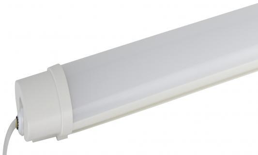 ЭРА Б0037309 SPP-3-40-4K-M-L Светильник светодиодный промышленный включение в линию IP65 1234мм 36Вт 3060Лм Ra>80 4000K мат