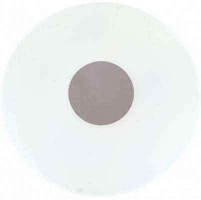 Camelion LBS-0405 (LED светильник декоративный настенно-потолочный, 36 Вт, 4500K)