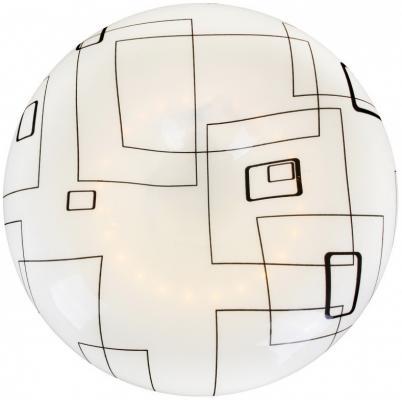 Camelion LBS-0602 (LED светильник декоративный настенно-потолочный, 18 Вт, 4500K)