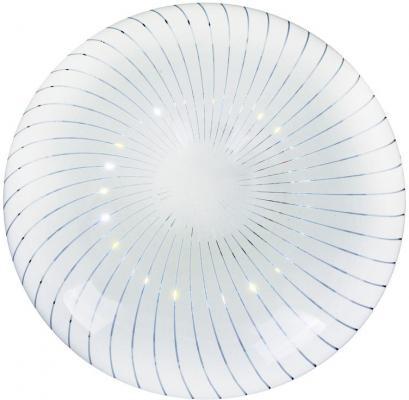 Camelion LBS-0701 (LED светильник декоративный настенно-потолочный, 12 Вт, 4500K)