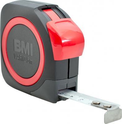 Рулетка BMI VARIO 5m  5м