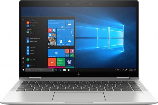 HP EliteBook x360 1040 G6 14(1920x1080)/Touch/Intel Core i5 8265U(1.6Ghz)/8192Mb/256SSDGb/noDVD/Int:Intel HD Graphics 620/67WHr/war 3y/1.35kg/Metallic Grey/W10Pro + 400 nit, no Pen hp elitebook x360 830 g5 13 3 1920x1080 touch intel core i5 8250u 1 6ghz 8192mb 256ssdgb nodvd int intel hd graphics 620 53whr war 3y 1 35kg silver w10pro