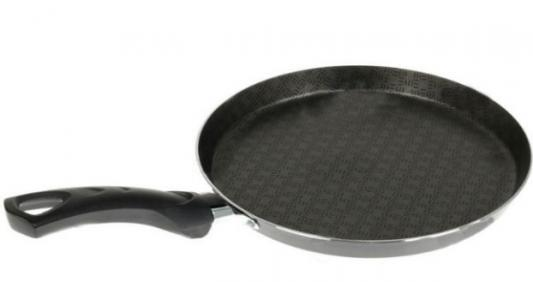Сковорода блинная VARI LCS 52122 22 см сковорода блинная vari gr53124 24см без крышки серый