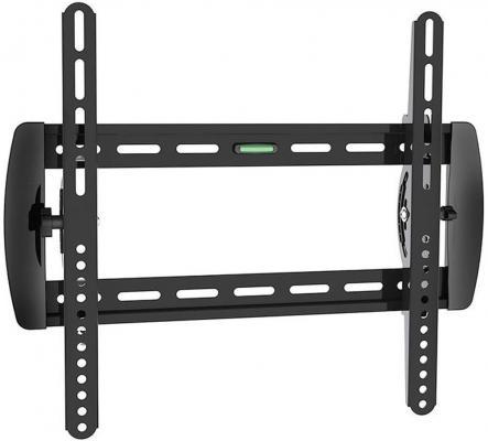 Кронштейн Vitax для LED/LCD телевизора VX-210T Armstrong