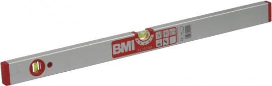Уровень BMI 691080  alustar 800мм
