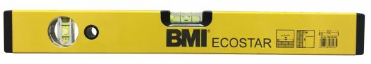 Уровень BMI 688100AW-ECO  ecostar 1000мм