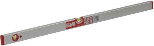 Уровень BMI 691100M  магнитный alustar 1000мм