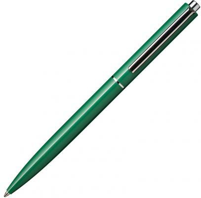 Фото - Ручка шариковая автоматическая, 0,9 мм, синий цв., пластик корп., INDEX, пакет с е/п ручка гелевая 0 7 мм черный цв рифление пластик корп index bimberi