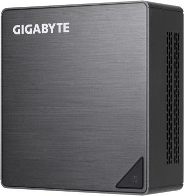 GB-BLCE-4105 неттоп gigabyte gb bni7hg4 950