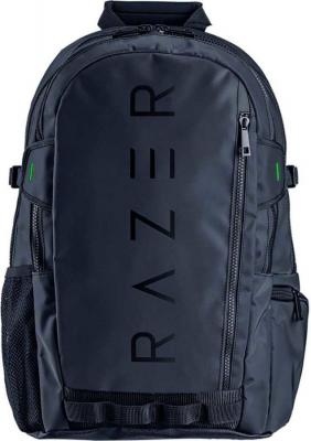 "Razer Rogue Backpack (15.6"") V2"
