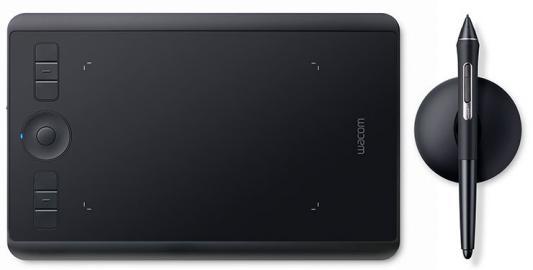 Объявления Intuos Pro S (Small) Intuos Pro Small (PTH460K0B) — купить недорого с доставкой — отзывы, характеристики, фото | Интернет-магазин 123.ru Сусуман