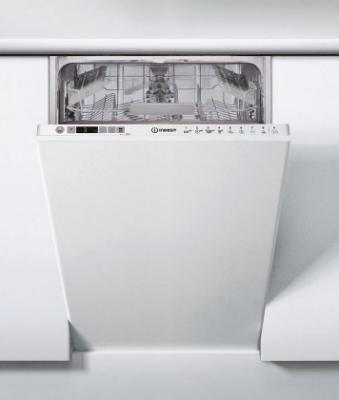 Встраиваемые посудомоечные машины/ Узкая, 10 комплектов, 9 программ, инверторный мотор, дисплей, конфигурация корзины Top 1, расход воды 9 литров, уровень шума 47 дБ(А), защита от переливов, Функция eXtra, функция Baby Care