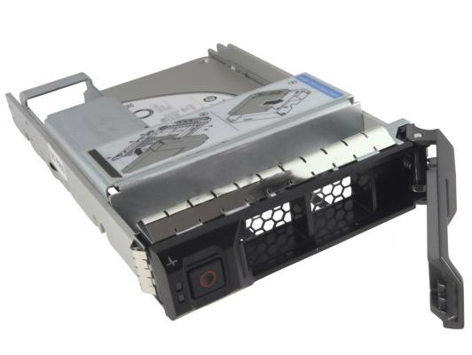 960GB SSD SATA Mix Use 6Gbps 512 2.5in Hot-plug AG Drive,3.5in HYB CARR, 3 DWPD, 5256 TBW