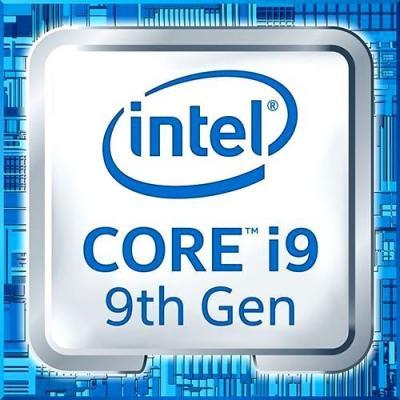 Процессор Intel Core i9-9900 3.1GHz 16Mb Socket 1151 v2 OEM