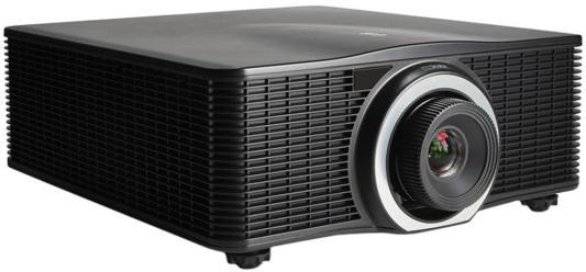 Фото - Лазерный проектор Barco G60-W10 Black DLP, (Без линзы), WUXGA (1920*1200), 10000 ANSI Лм, 100000:1, 2x HDMI 1.4, DVI-D, HDBaseT, 3G-SDI, VGA (D-Sub 15 pin), RJ45, RS232, 22,7кг. черный [R9008759] агейчик н математика 1 класс тетрадь самоконтроля