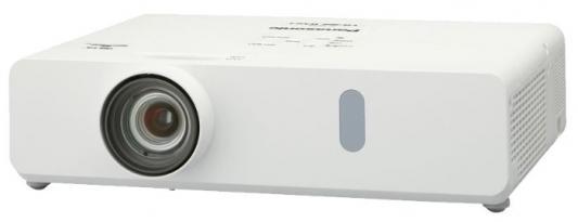 Фото - Проектор Panasonic PT-VW360 1280x800 4000 люмен 20000:1 белый мирский м богоявленский н медицина древней руси