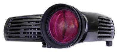 Фото - Проектор Projectiondesign F10 1080 (VizSim) 1920х1080 3100 люмен 3000:1 черный (101-1006-08) проектор projectiondesign f22 1080 uw vizsim 1920х1080 1400 люмен 2500 1 черный 101 1358 08