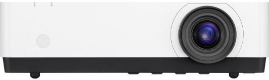 Фото - Проектор Sony VPL-EW455 3LCD (0,59),3500 ANSI Lm,WXGA (1280x800),20000:1,(1.37-1.8:1);VGA In x2 ;HDMI x2,S-Video x1;Композитный x1;VGA OUTx1;Audio IN/OUT,USB(A),USB(B),RS232x1;RJ45x1;16Втх1,Wi-Fi-опция; iOs/Android-совместимость, до 10000ч. 3.9 кг. katharine lee bates from gretna green to land s end a literary journey in england