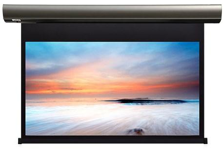 Фото - Экран моторизованный Lumien Cinema Control 185x243 см 185x243 см воронка gipfel bonita 11 см