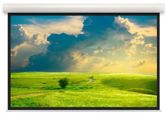 Фото - [10103520] Экран Projecta Elpro Concept 196x340 см (149) Matte White (с черн.каймой) с эл/приводом 16:9 диск legeartis concept a527 8 5 x 18 модель 9279235