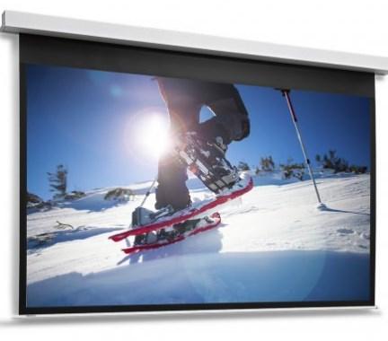Фото - Экран встраиваемый Projecta DescenderPro 141х220см 141 x 220 встраиваемый светильник novotech pattern 370224