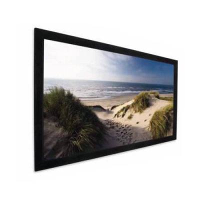 Фото - [10600455] Экран Projecta HomeScreen Deluxe 241x416см (184) HD Progressive 0.9 16:9 [10600422] экран projecta homescreen deluxe 140x236см 98 hd progressive 0 9 16 9