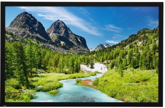Фото - [10600488] Экран Projecta HomeScreen Deluxe 185x316см (136) HD Progressive 1.1 16:9 экран встраиваемый projecta descenderpro 141х220см 141 x 220