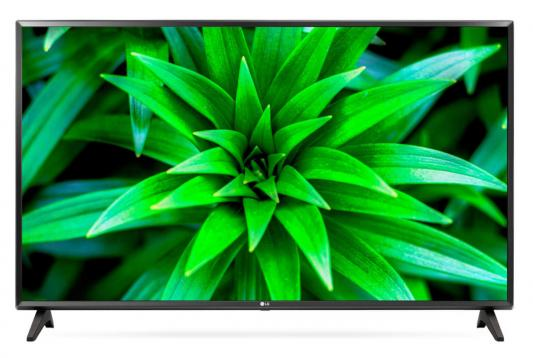 Телевизор LED LG 43 43LM5700PLA черный/FULL HD/100Hz/DVB-T/DVB-T2/DVB-C/DVB-S2/USB/WiFi/Smart TV (RUS)