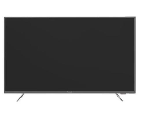 Фото - Телевизор Panasonic TX-32FSR400 черный телевизор panasonic tx 43fr250 42 5 2018 черный