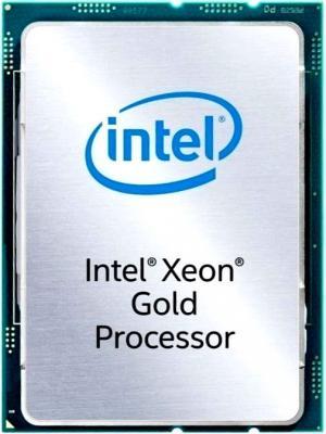 Процессор Lenovo Xeon Gold 5218 2.3Ghz (4XG7A37895) lenovo xeon e5 2630v3 4xg0f28801