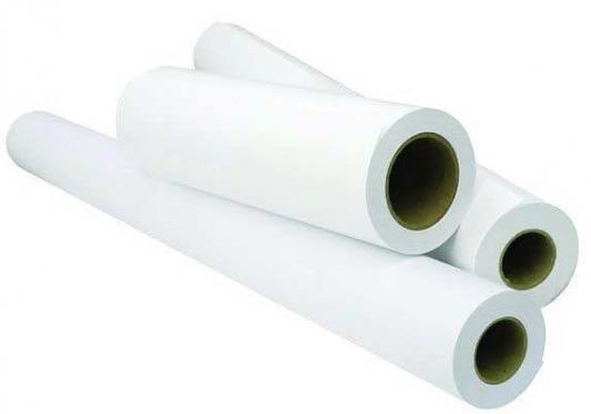 Бумага XEROX инженерная, ф.А1, роль 594 ммх175 м, диам. втулки 76 мм, 75 г/м2, 450L90238, 003R93238