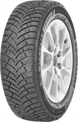 цена на Шина Michelin X-Ice North 4 225/45 R18 95T