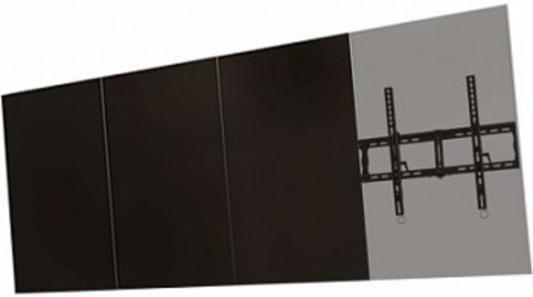 Фото - [WMP65] Модуль для расширяемой системы Wize WMP65 для настенного крепления портретной ориентации для дисплеев 60-65+ VESA 400x800, наклон +15/-5°, до 91 кг, черн. шины для легковых автомобилей bridgestone 578401 245 40r 17 91 615 кг y до 300 км ч