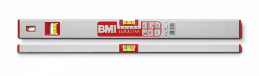 Уровень BMI 690040E  eurostar 400мм