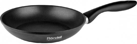 Картинка для 561-RDA Сковорода кованная Bonne Chance 24см Rondell