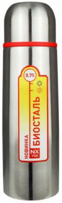 750-NX Термос BIOSTAL с узкой горловиной, 0.75 л.