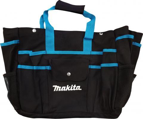 Сумка MAKITA PGH-170100 для инструментов