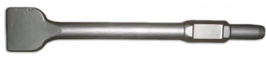 Пика ТСС P-410 лопатка для бензинового отбойного молотка зубило пика 826 007 для отбойного молотка wester mh10 5шт