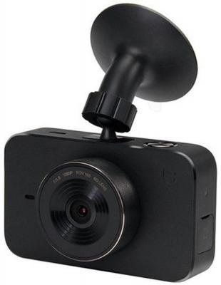 Автомобильный видеорегистратор XIAOMI Mi Dash Cam 1S (QDJ4032GL)