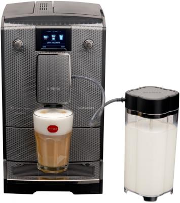 Кофемашина Nivona NICR CafeRomatica 789 все цены